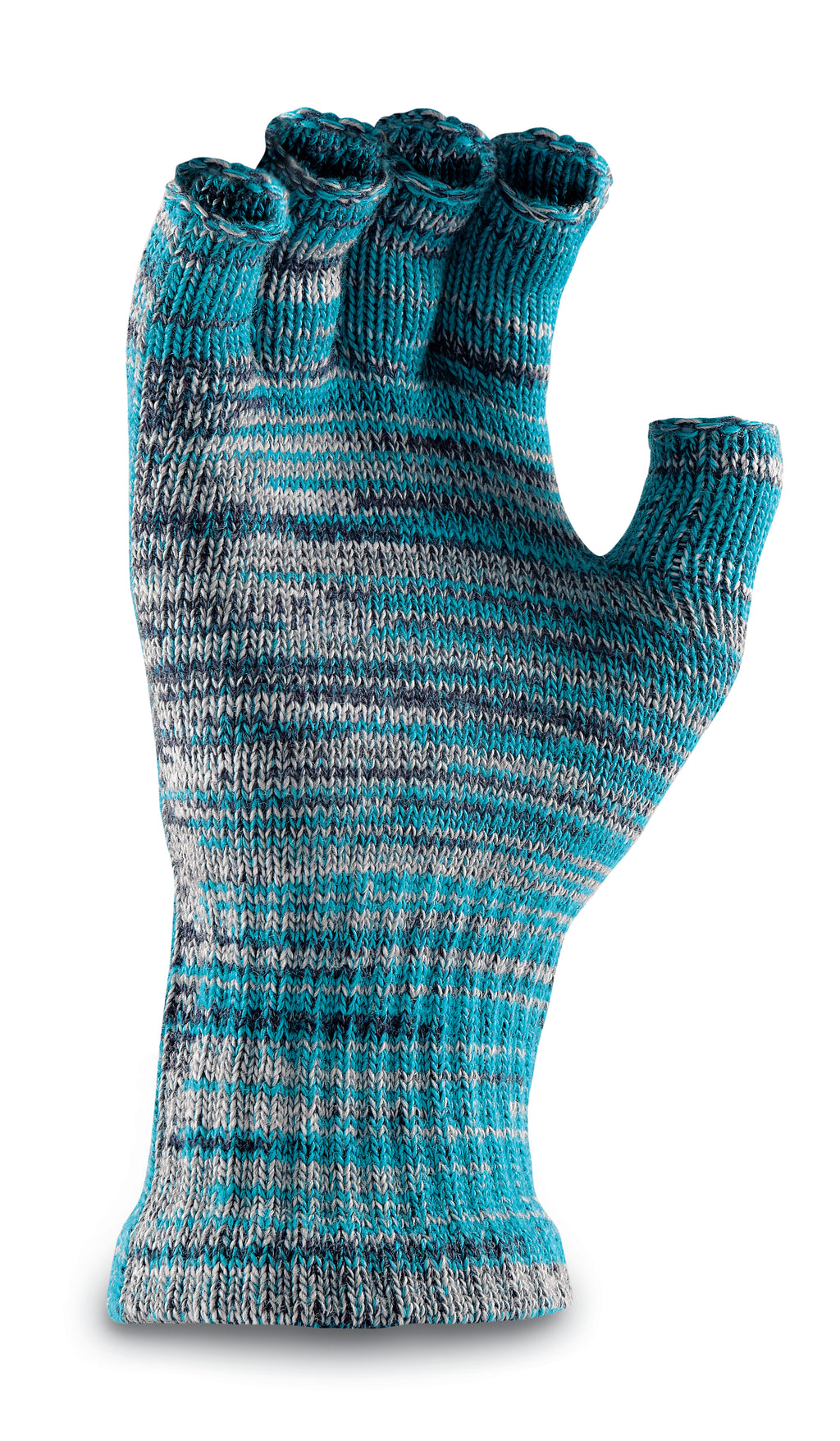 Fox River New American Ragg Adult Cold Weather Fingerless Glove