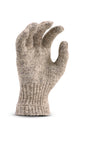 Fox River Mid Weight Adult Cold Weather Glove
