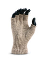 Fox River Mid Weight Adult Cold Weather Fingerless Glove - Best Seller!