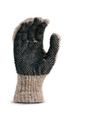 Fox River Gripper Adult Cold Weather Glove