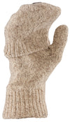 Fox River Adult Cold Weather Heavyweight Glomitt®