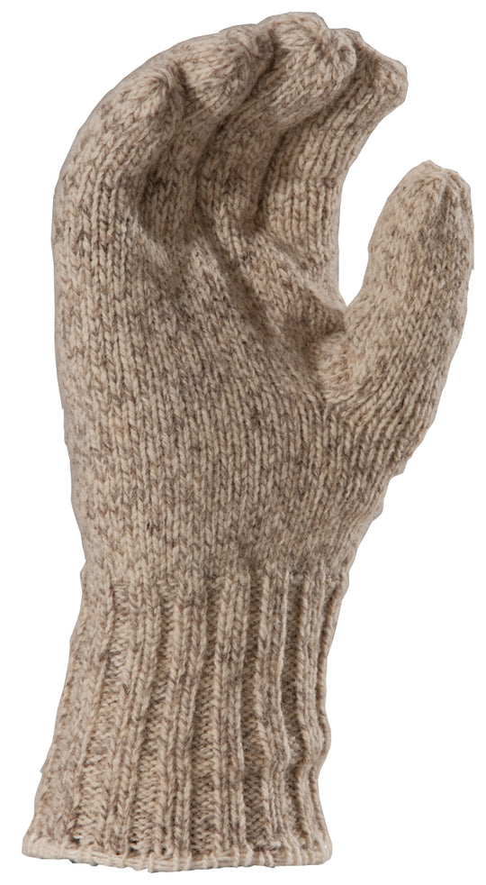 Fox River Three Layer Adult Cold Weather Glove