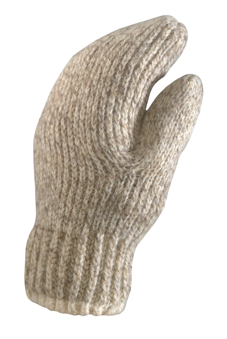 Fox River Double Ragg Kids Freezing Weather Mitten