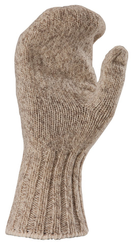 Fox River Ragg Adult Cold Weather Mitten