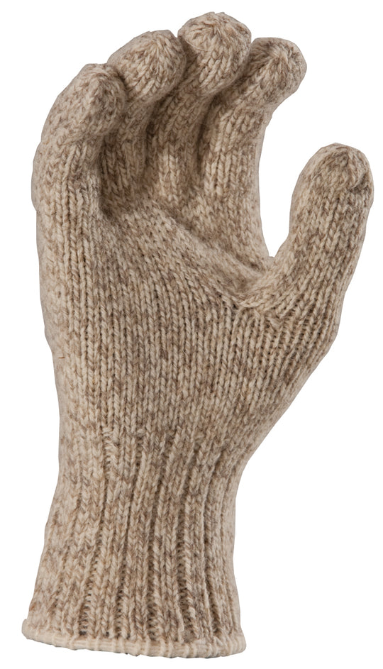 Fox River Ragg Adult Cold Weather Glove