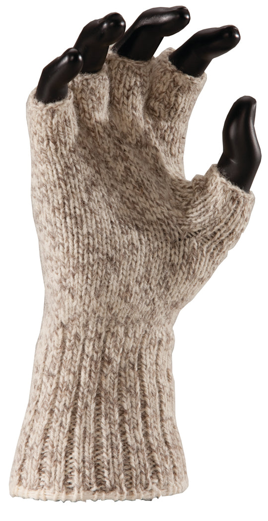 Fox River Ragg Adult Cold Weather Fingerless Glove