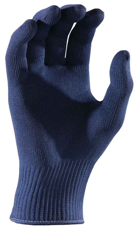 Fox River Wick Dry® Sta-Dri II Adult Cold Weather Glove