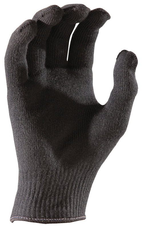Fox River Wick Dry® Therm-O-Liner Adult Cold Weather Glove