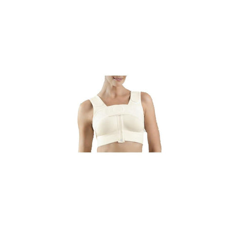 Anita Care Womens Post-Op Belt