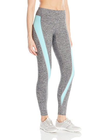 Freya Women`s Reflective Twist Leggings