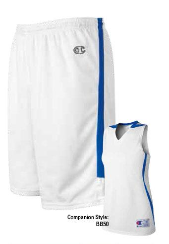 Champion Women's Supreme Basketball Short