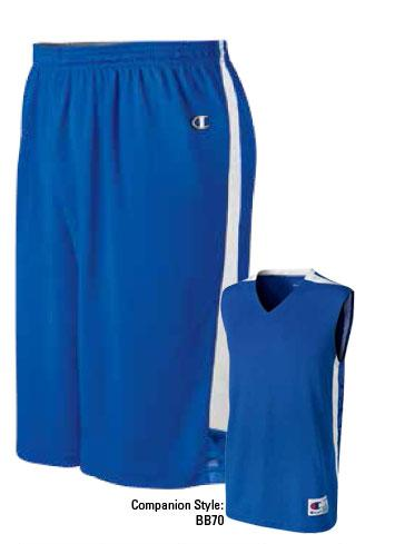 Champion Men's and Youth Supreme Basketball Short 11""