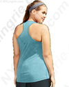 Champion Plus Women`s Absolute Stretch Tank