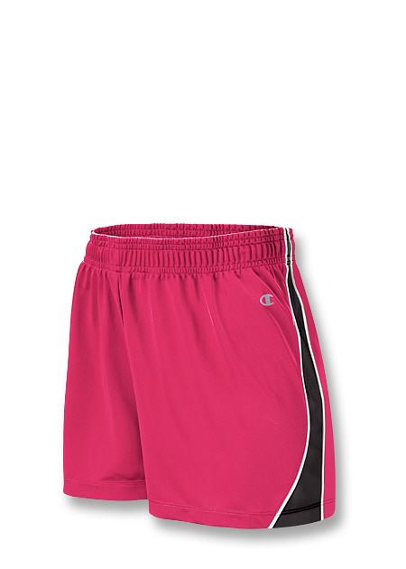 Champion Womens Field Short