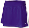 Champion Double Dry® Training Workout Skort