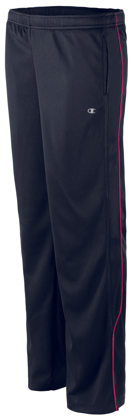 "Champion Double Dry® RELAXED-FIT 32"" Women's Training Pants"