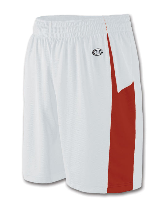 Champion Double Dry Men's and Youth Basketball Shorts