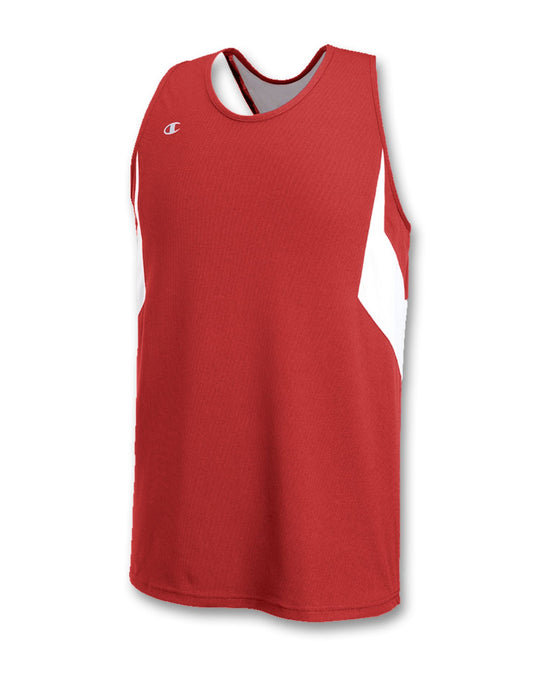 Champion Double Dry Men's Track Singlet