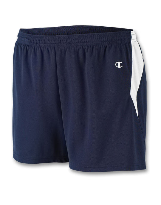 Champion Double Dry Men's Track Shorts