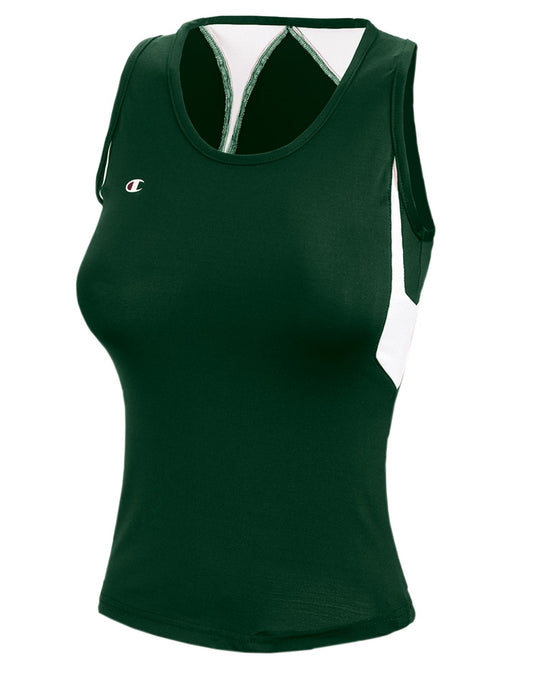 Champion Performance Compression Women's Tank Top