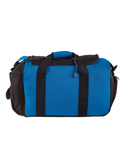 Champion Deluxe Duffle Bag