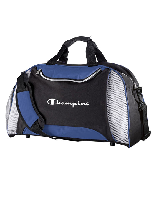 Champion Excel Duffle Bag