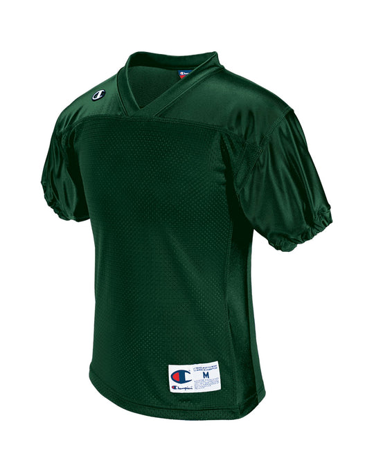 Champion Action Football Game Jersey
