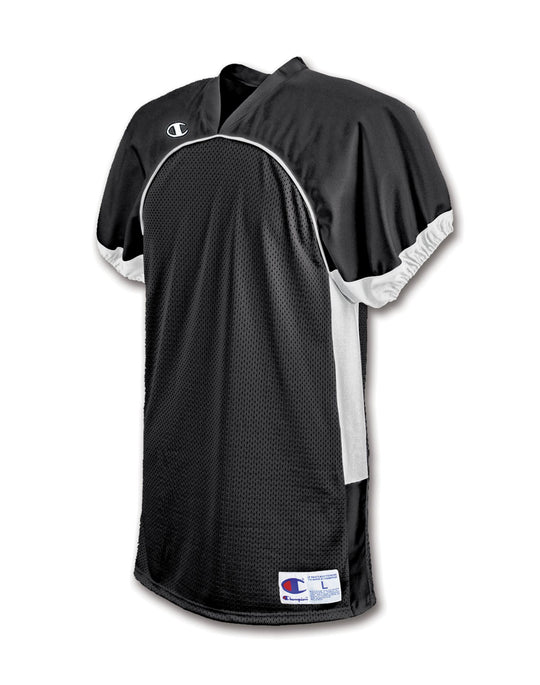 Champion Stadium Men's Football Game Jersey