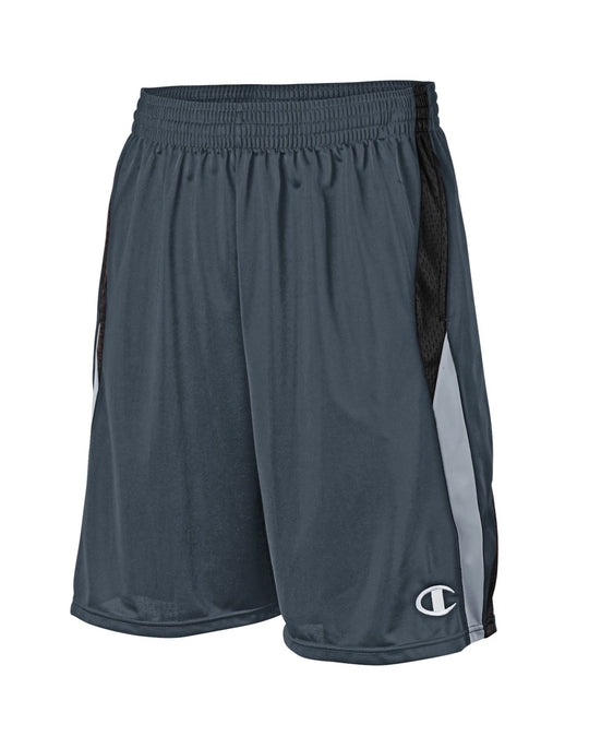 Champion Motion Men's Basketball Shorts