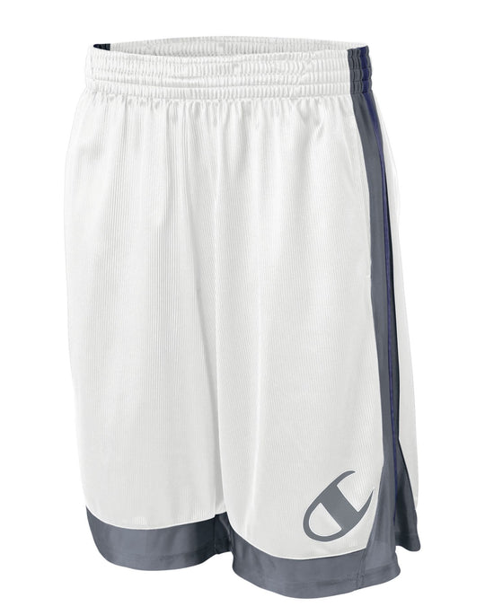 Champion Authentic Sentinel Men's Basketball Shorts