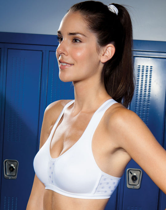 Champion Sport Wirefree Bra