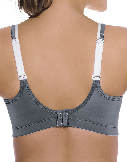 Champion The Smoothie High-Support Sports Bra