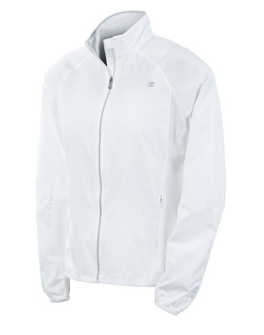 Champion Double Dry Sprint Women's Jacket