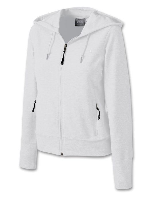 Champion Double Dry Cotton Women's Jacket