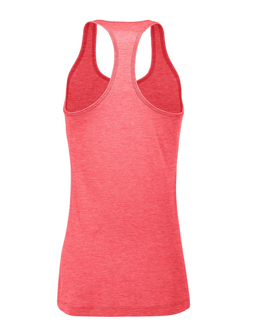 Champion Authentic Jersey Women's Tank Top