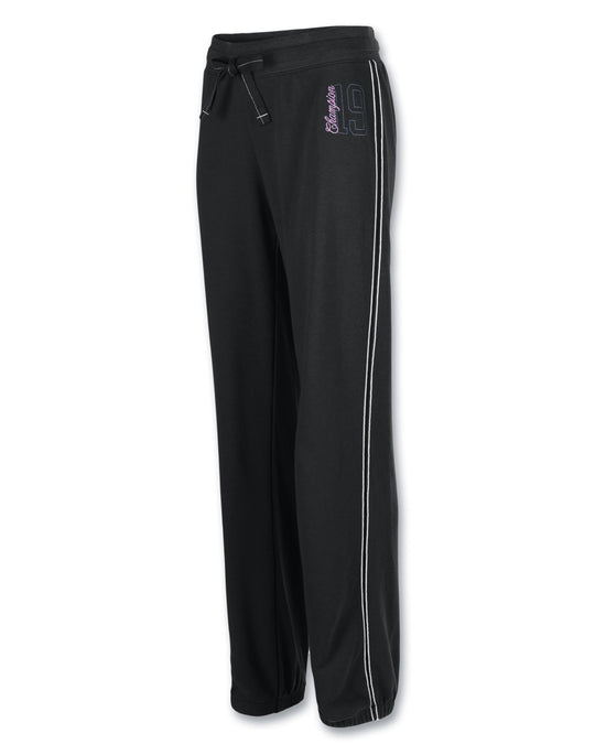 Team Champion Women's Campus Pants