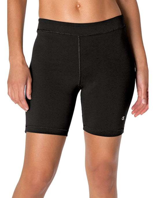 Champion Absolute FITTED Women's Bike Shorts