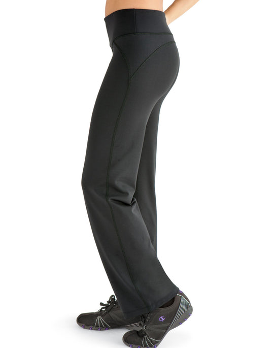 Champion SHAPE™ Women's Smoothing Pants