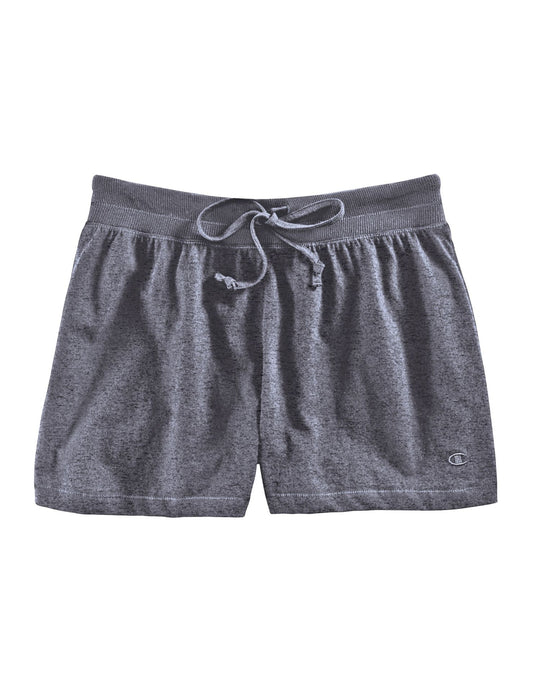 Champion Women's Favorite Short