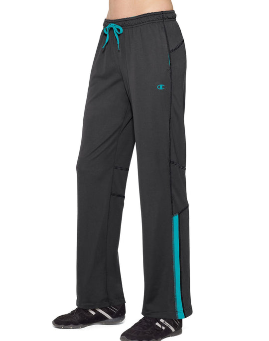 Champion Vapor PowerTrain Women's Pants