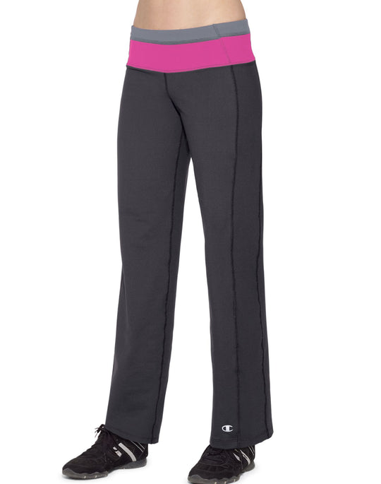 Champion Absolute Workout Petite-Length Pants