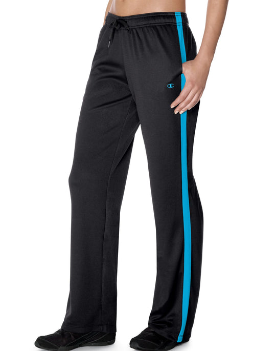 Champion Double Dry Training Women's Workout Pants