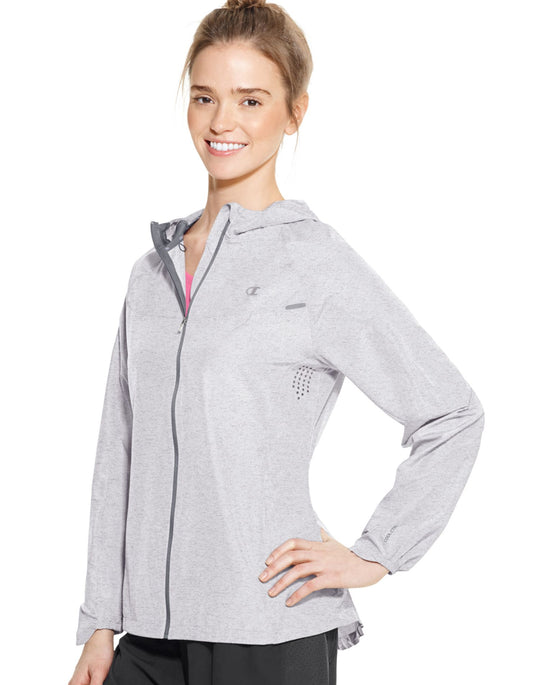 Champion Women`s PerforMax Jacket
