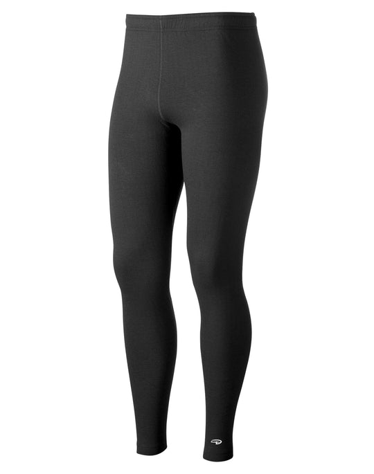 Duofold Varitherm Expedition-Weight 2-Layer Men's Thermal-Underwear Bottoms