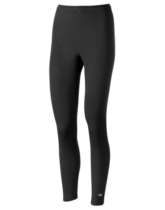 Duofold Varitherm Expedition-Weight 2-Layer Ankle-length Women's Tights