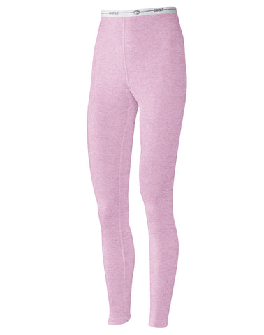 Duofold Originals Ankle-Length Women's Thermal-Underwear Bottoms