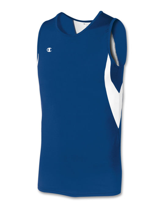 Champion Double Dry Men's Compression Tank Top