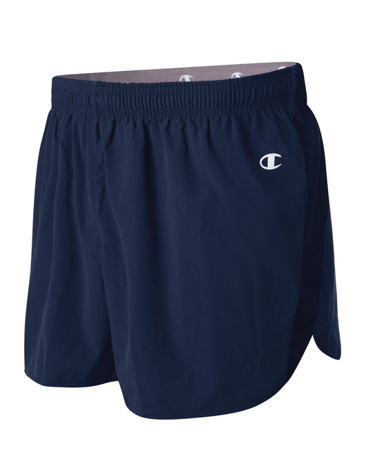Champion Mileage Men's Running Shorts
