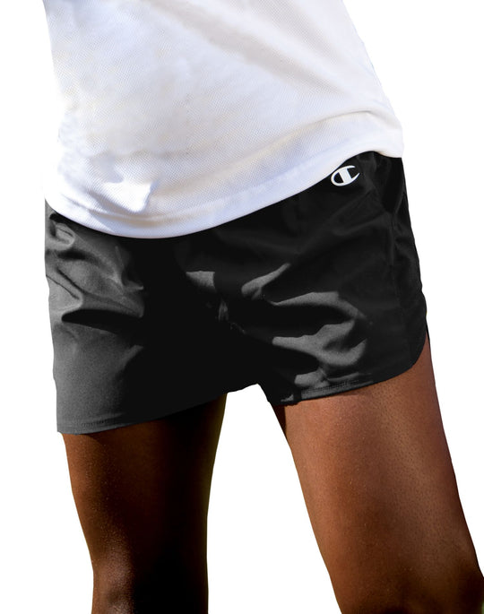 Champion Mileage Women's Running Shorts
