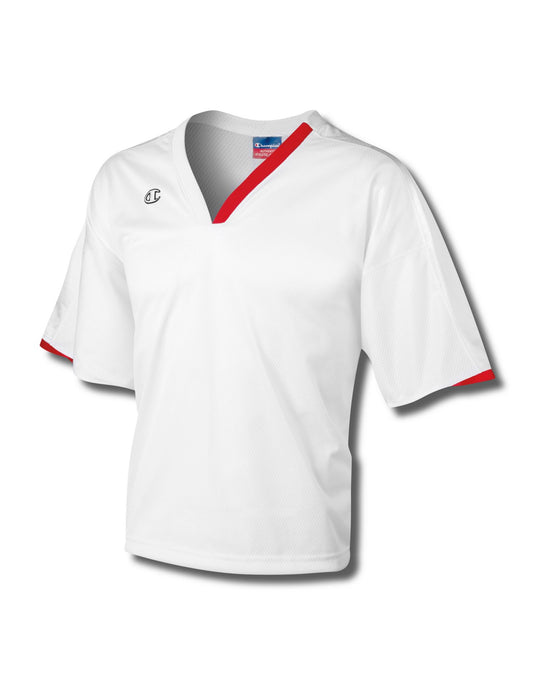 Champion Double Dry Men's Lacrosse Jersey